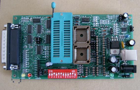 KEE Electronics, Ltd